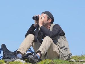 Inventaire-Ornithologique1 small