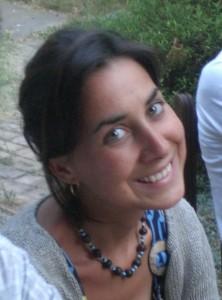 Priscille Faure