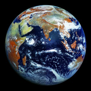 Ocean_Indien_ElecroL_2012