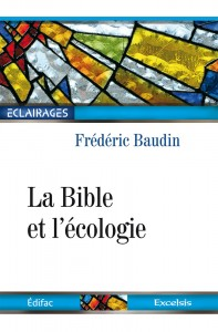 bibleeetecologiecouv1