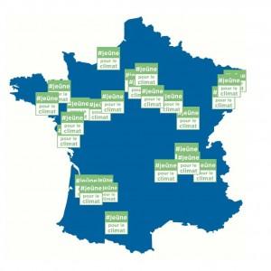 Carte-jenepourleclimat-en-France-Carr-300x300