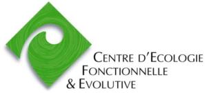 Logo_CEFE