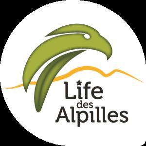 Logo_Life_Alpilles