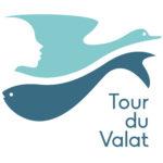 Logo_Tour_du_Valat